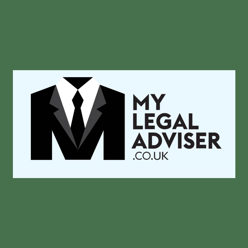 MyLegalAdviser