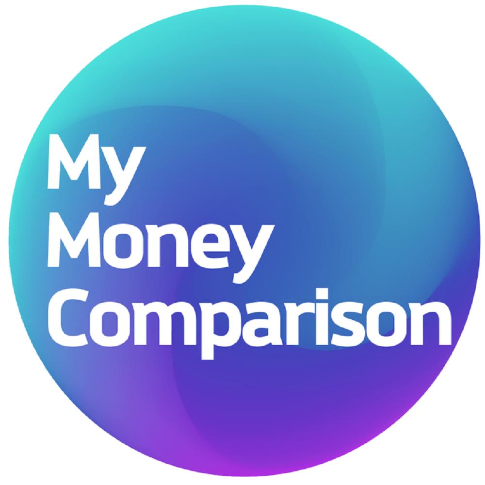Mymoneycomparison
