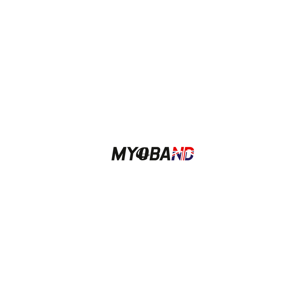 Myoband