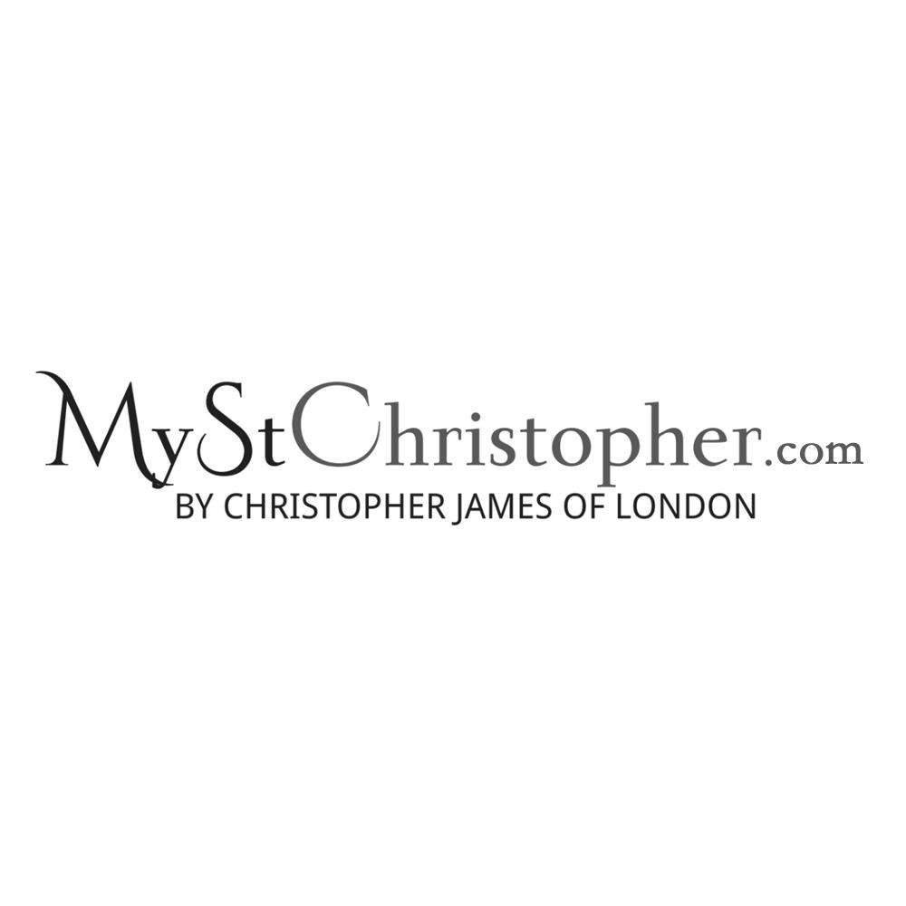 MyStChristopher.com