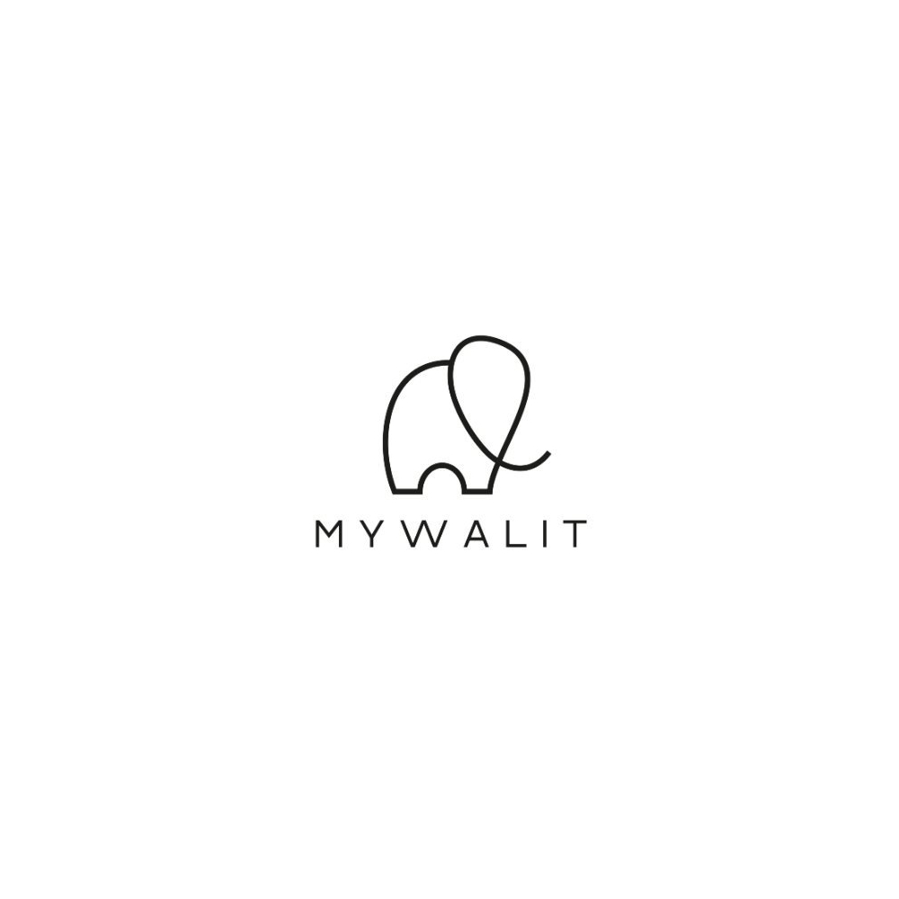 Mywalit UK Limited