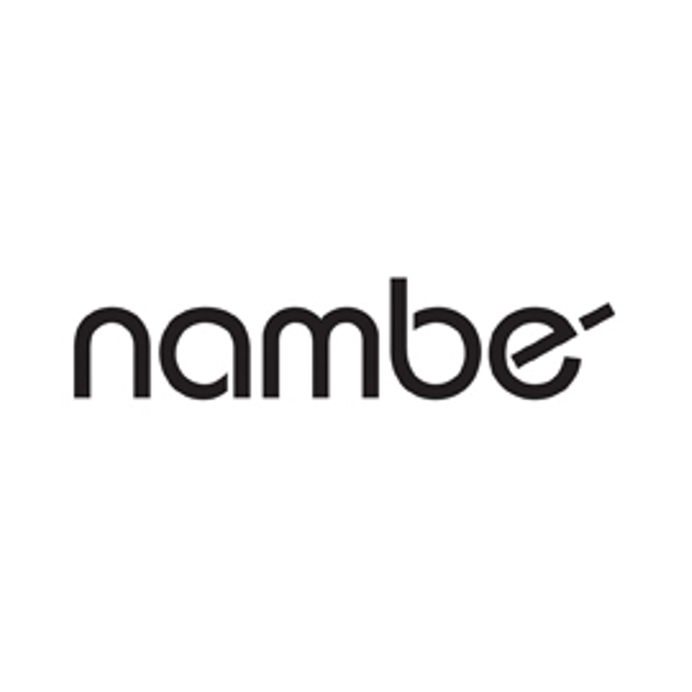 Nambé International