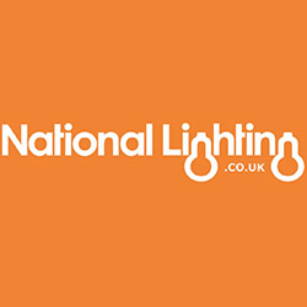 National Lighting