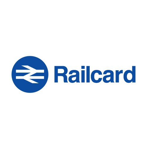 National Railcard