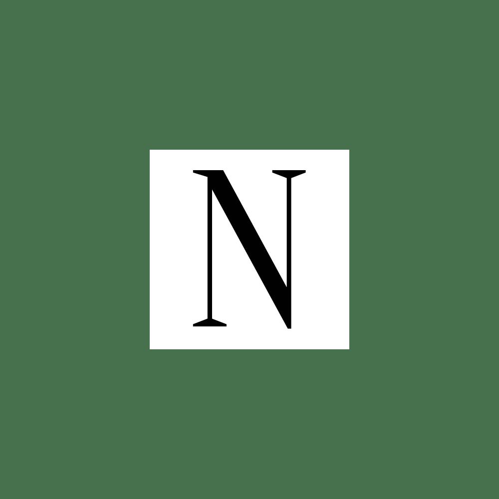 Naturisimo