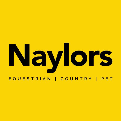 Naylors Equestrian