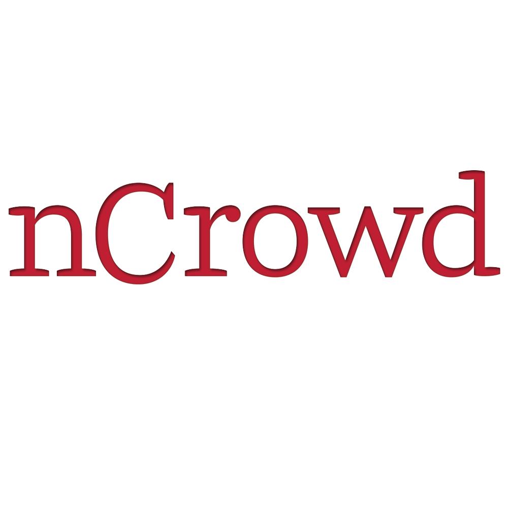 nCrowd