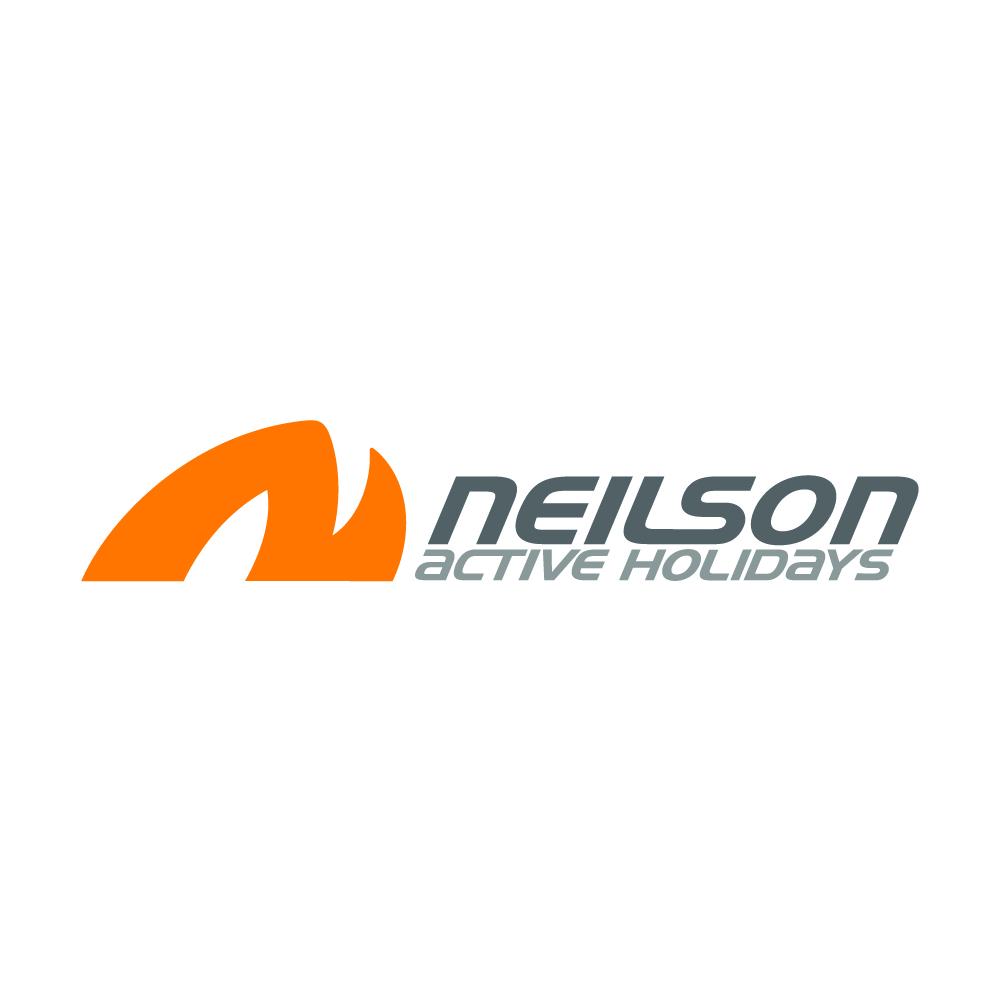 Neilson Ski and Activity Holidays