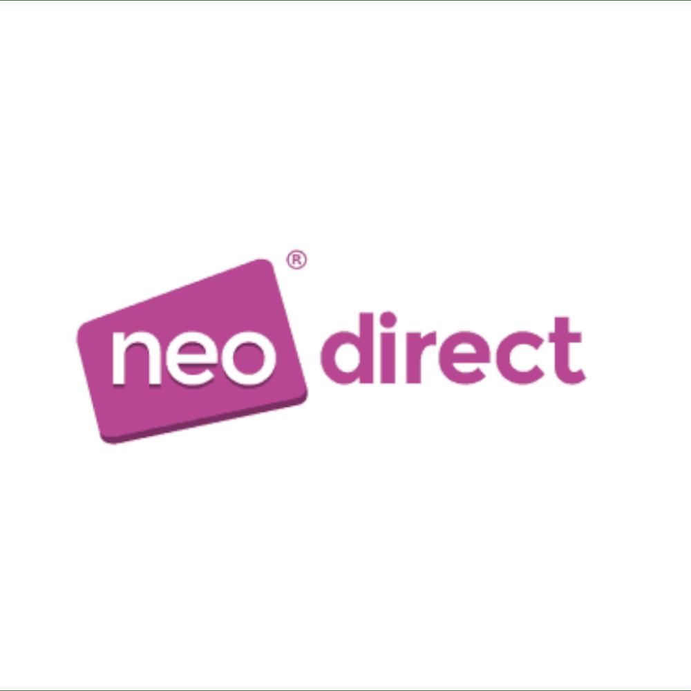 Neodirect