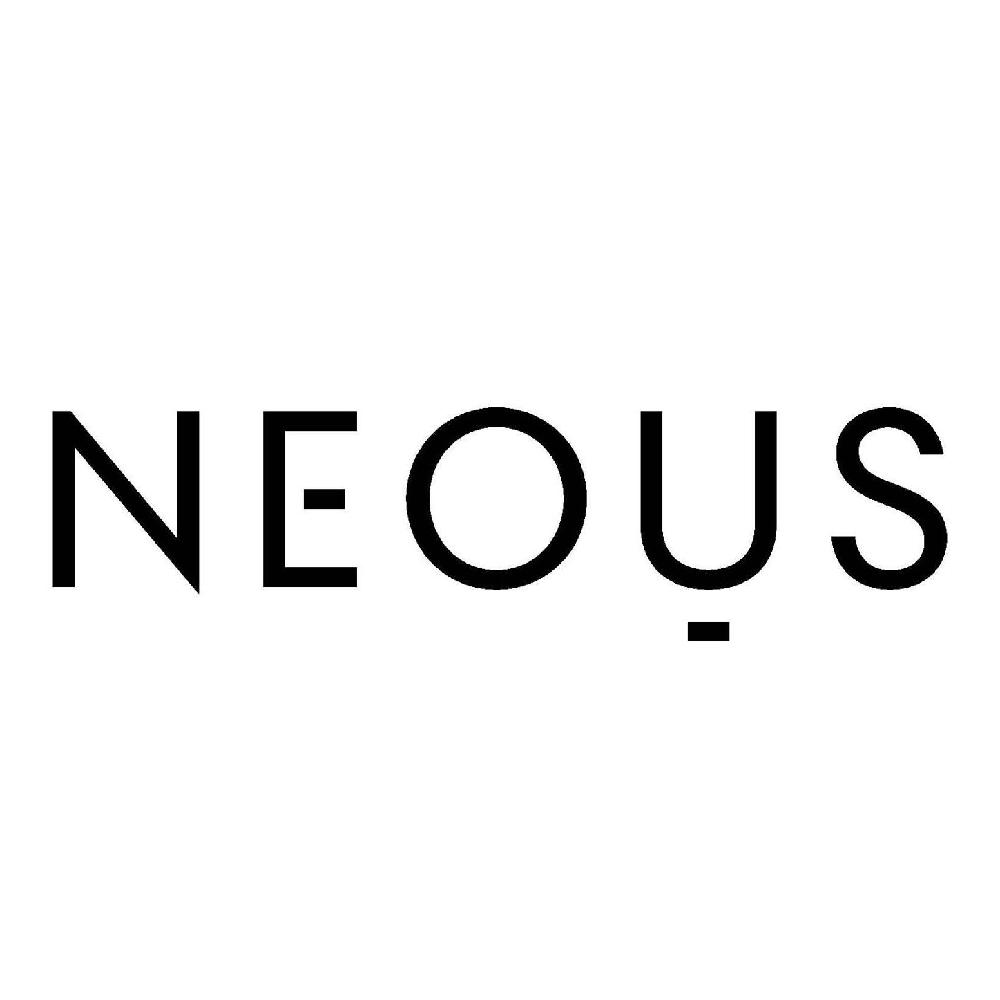 NEOUS
