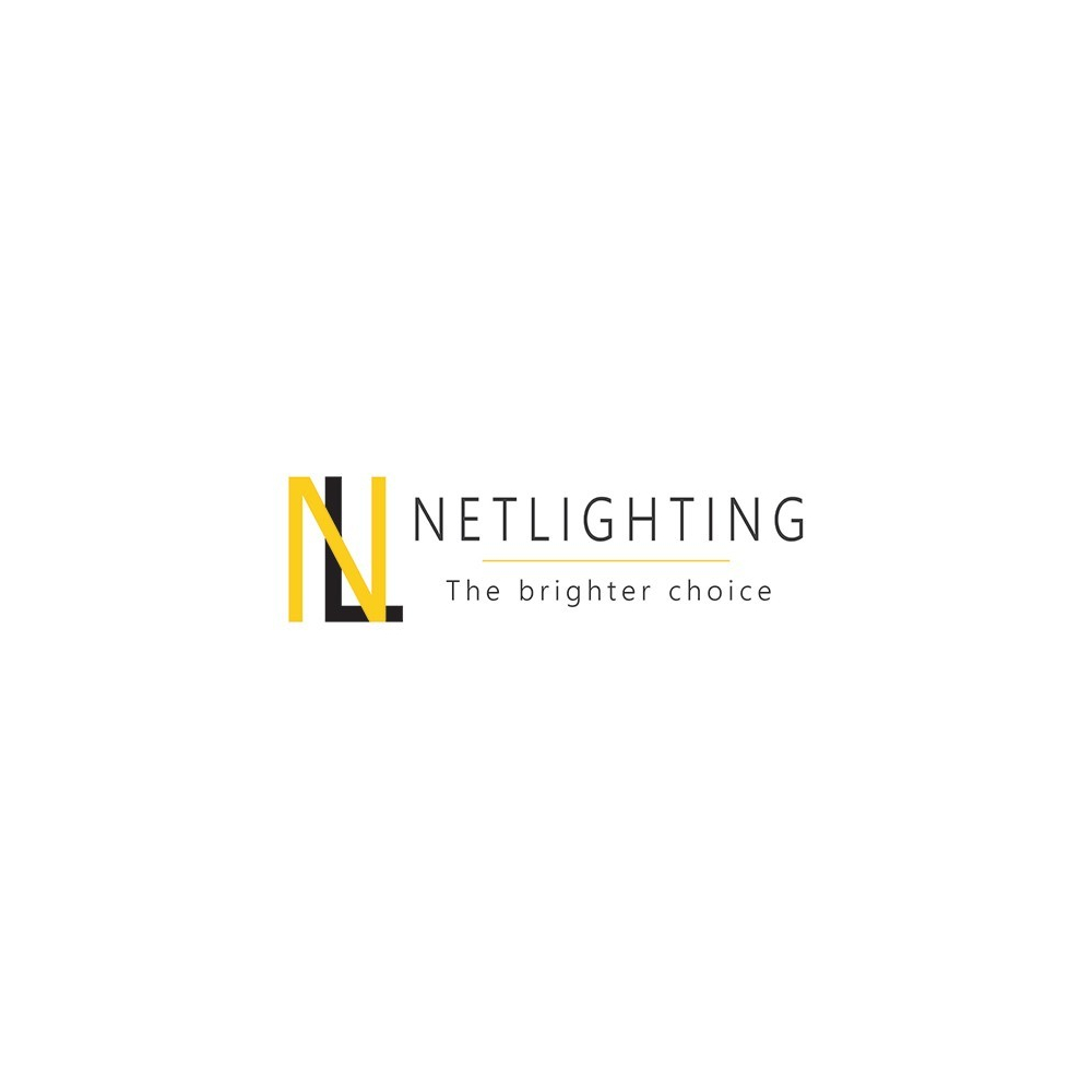 Net Lighting