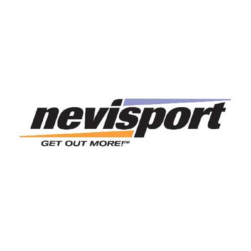 Nevis Sport