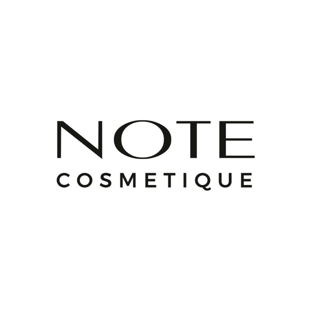 Note Beauty UK