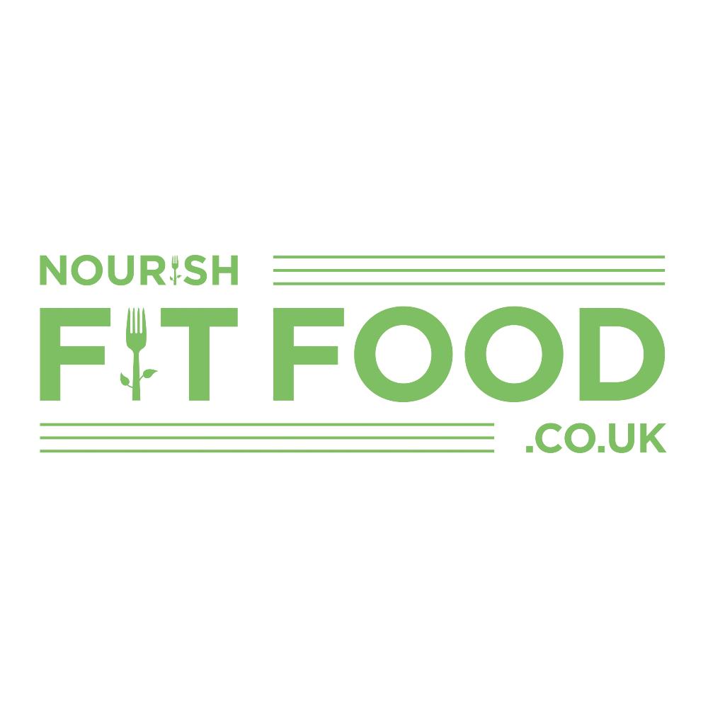 Nourish Fit Food