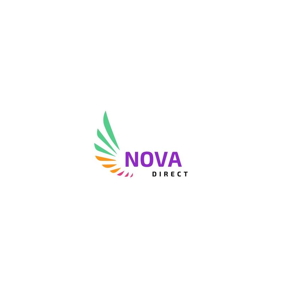 Nova Direct- Breakdown Cover