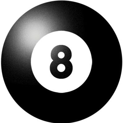 Number Eight Clothing
