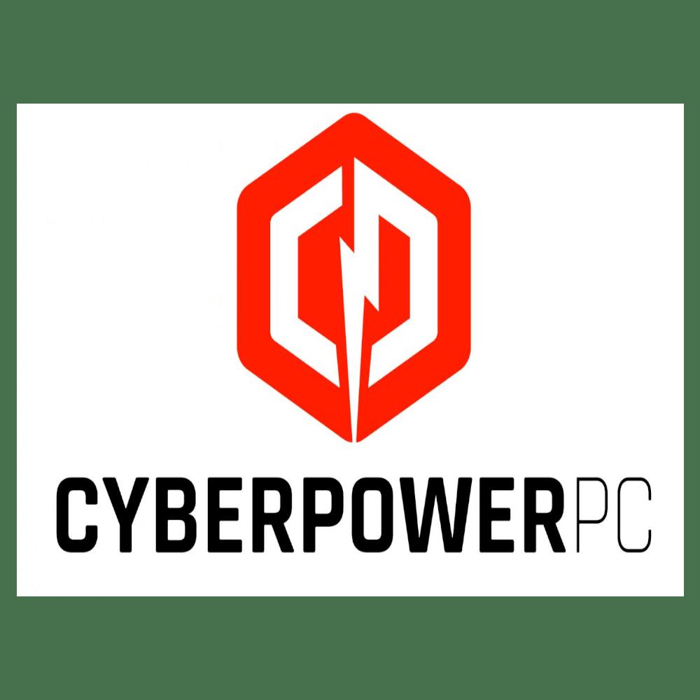NXpower (UK) Ltd t/a Cyberpower