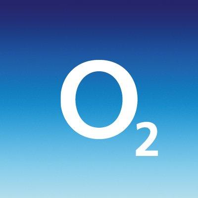 O2 Free Sim