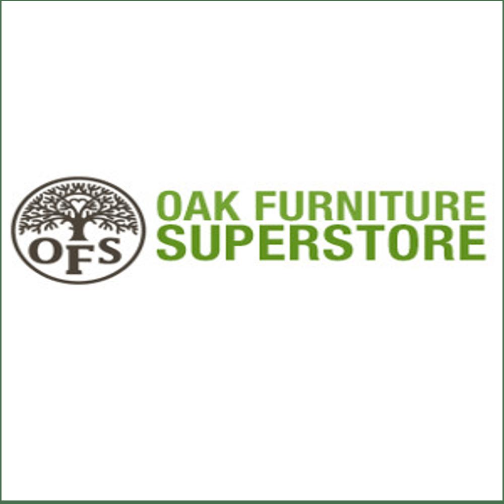 Oak Furniture Superstore Offers Oak Furniture Superstore Deals And