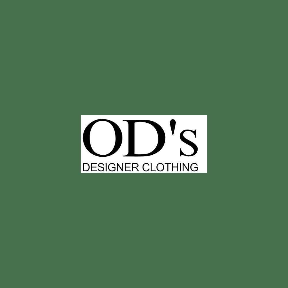 ODs Designer