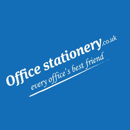 OfficeStationery
