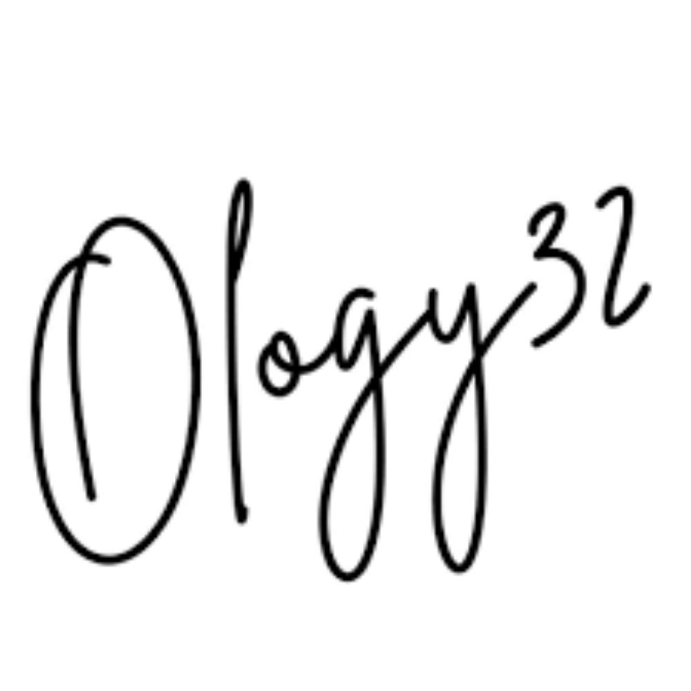 Ology32