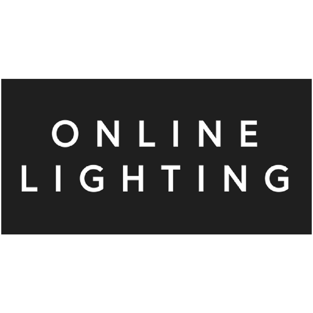 Online Lighting