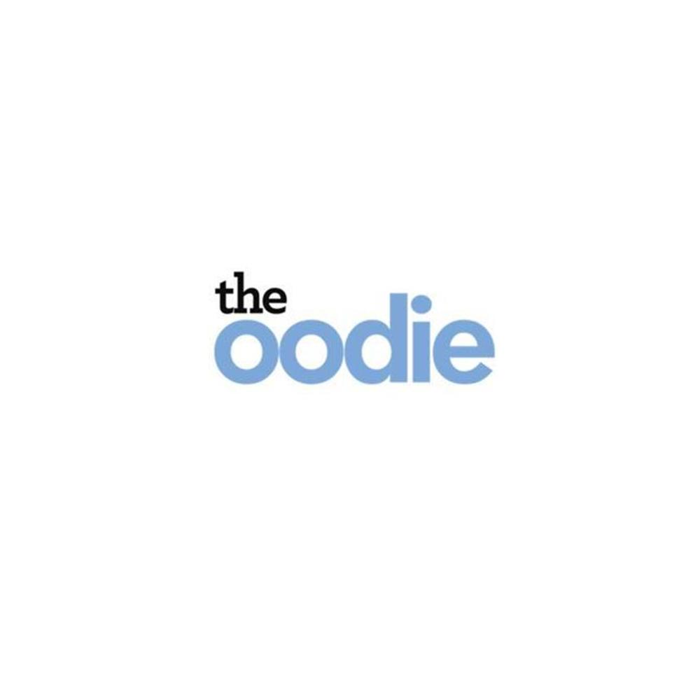 Oodie