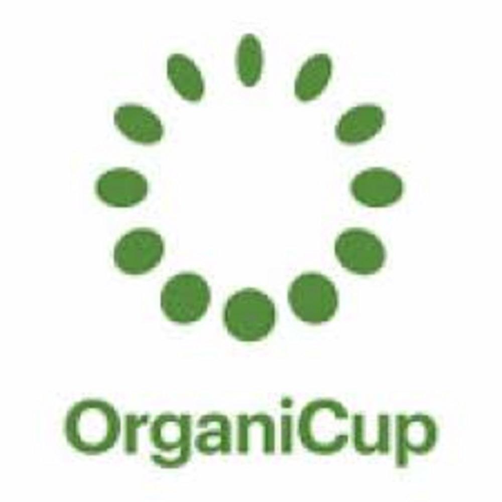 OrganiCup UK