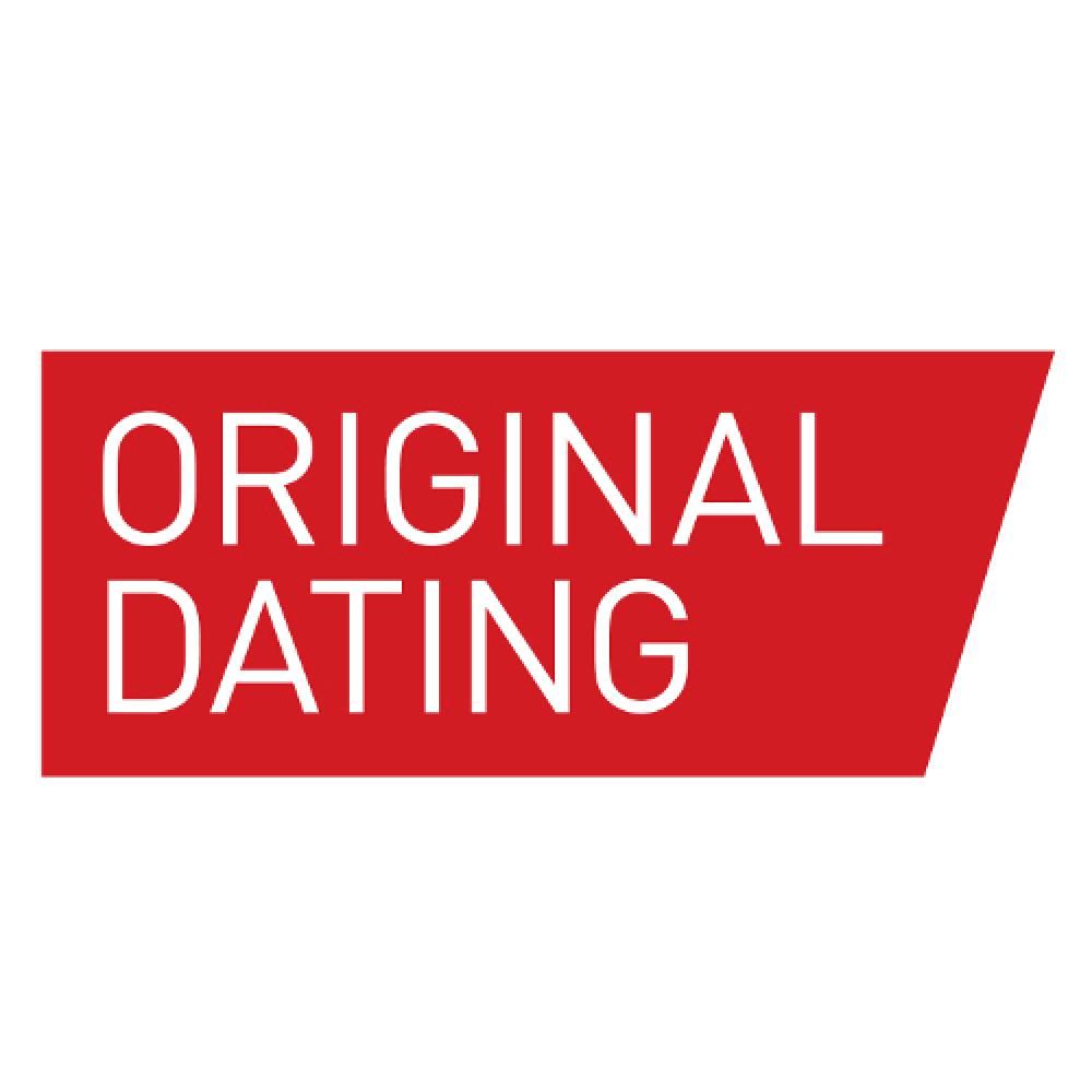 Original Dating