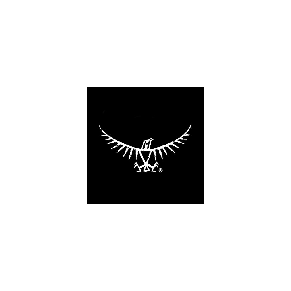 Osprey Europe