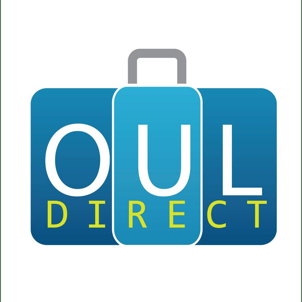 OULdirect.com