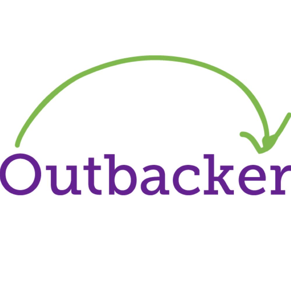 Outbacker