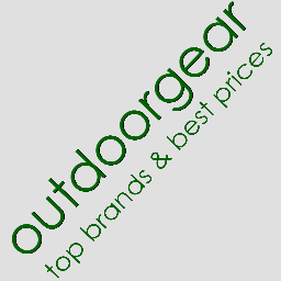 OutdoorGear