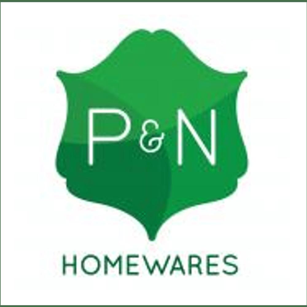 PN Home