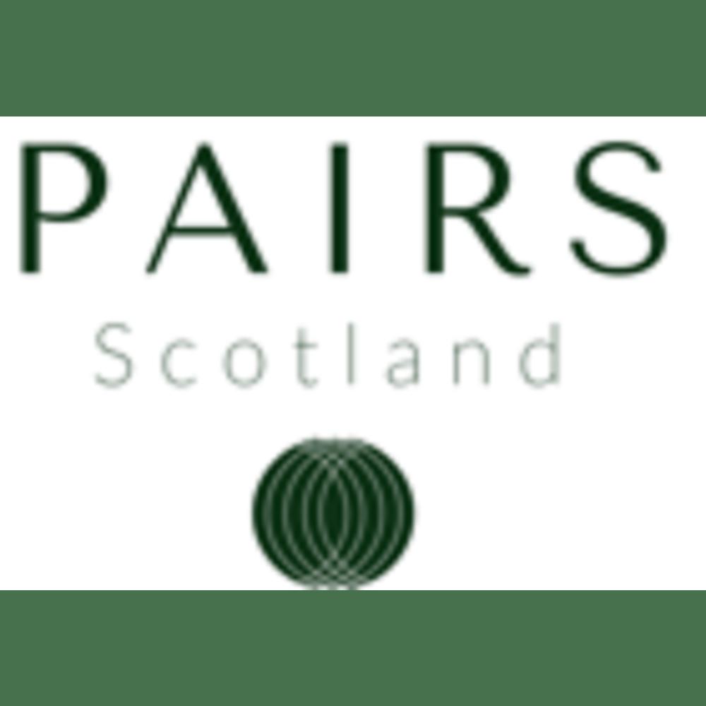 PAIRS Scotland