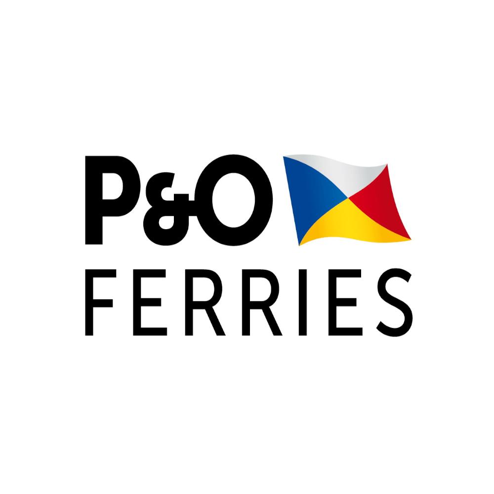 P&O Travel Insurance