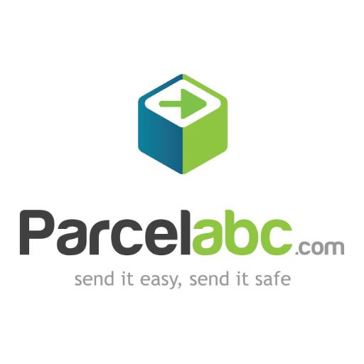 Parcel ABC UK