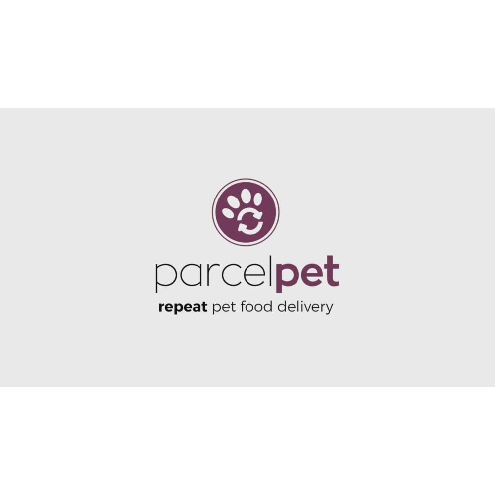 Parcel Pets