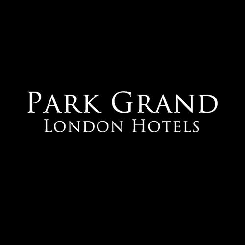 Park Grand London Hotels