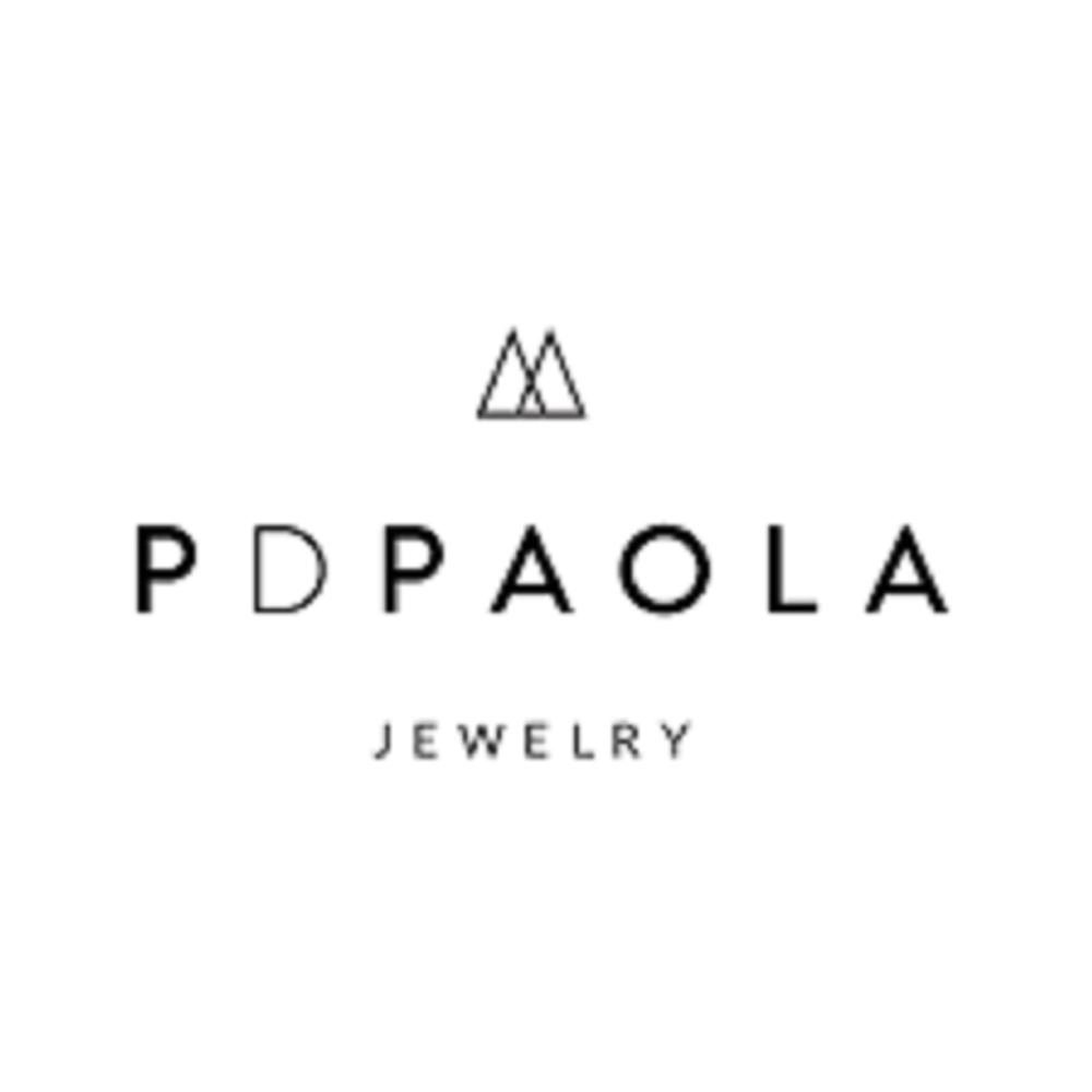PDPAOLA UK