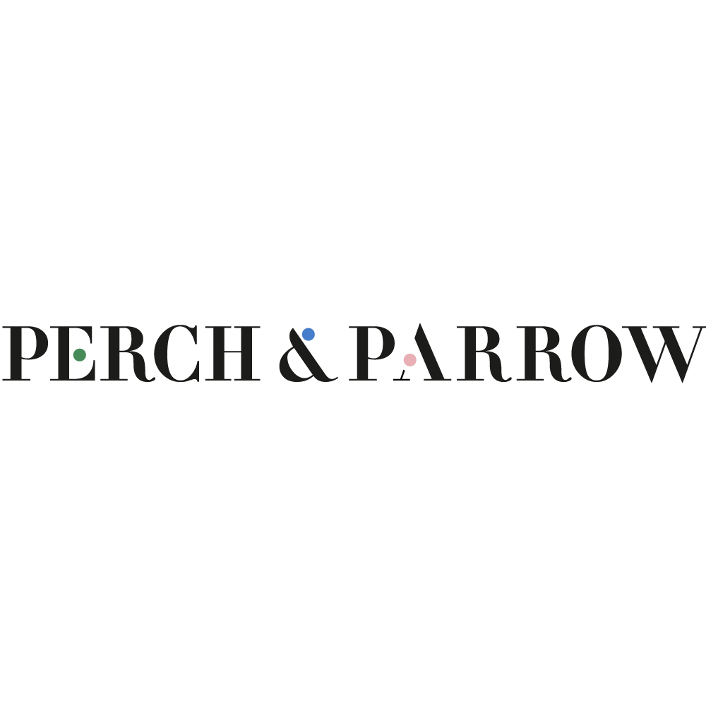 Perch and Parrow
