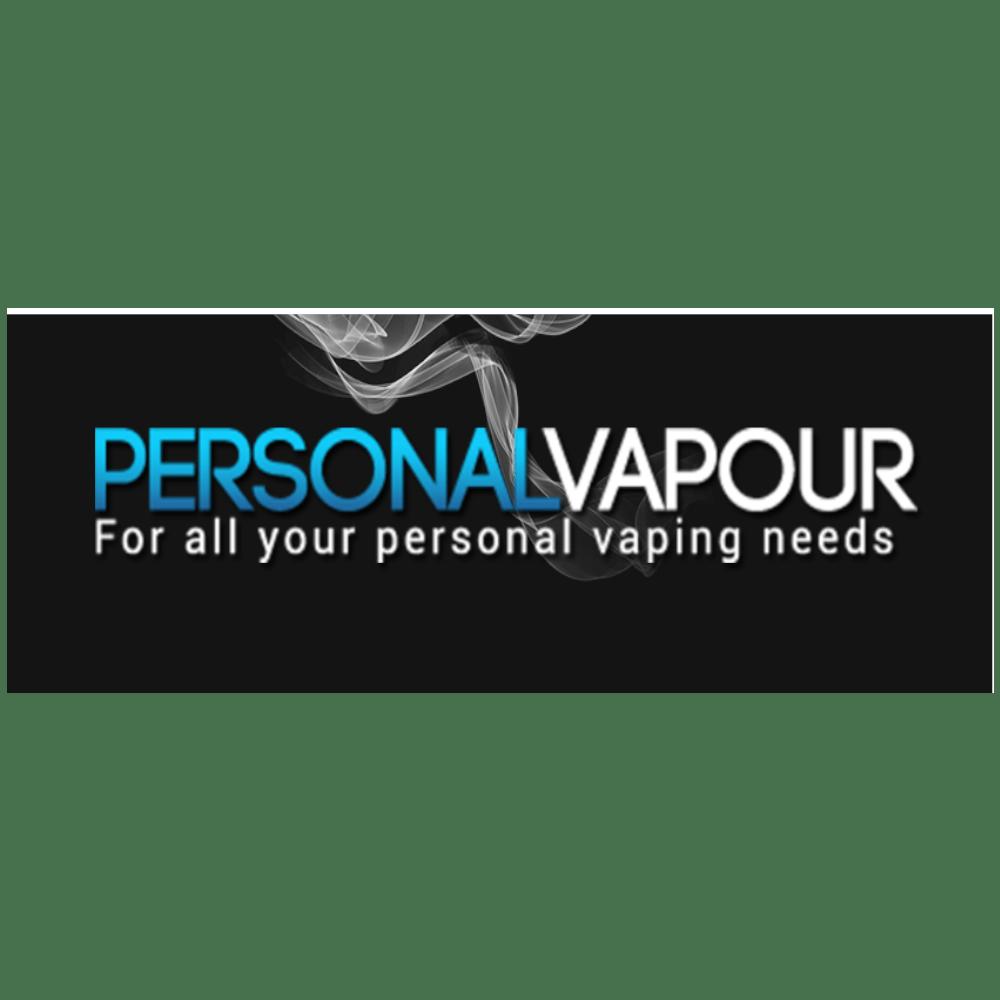 Personal Vapour
