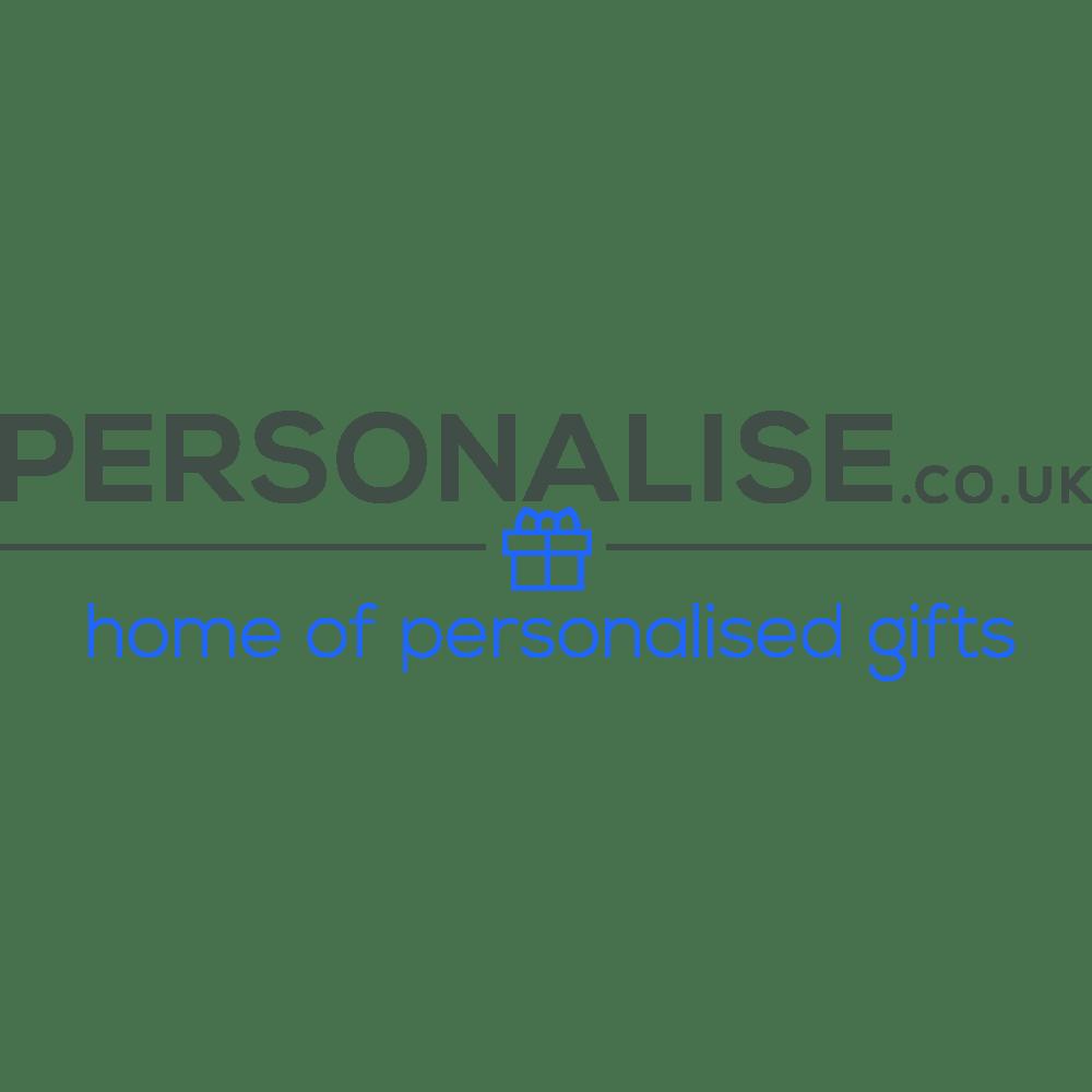 Personlise.co.uk