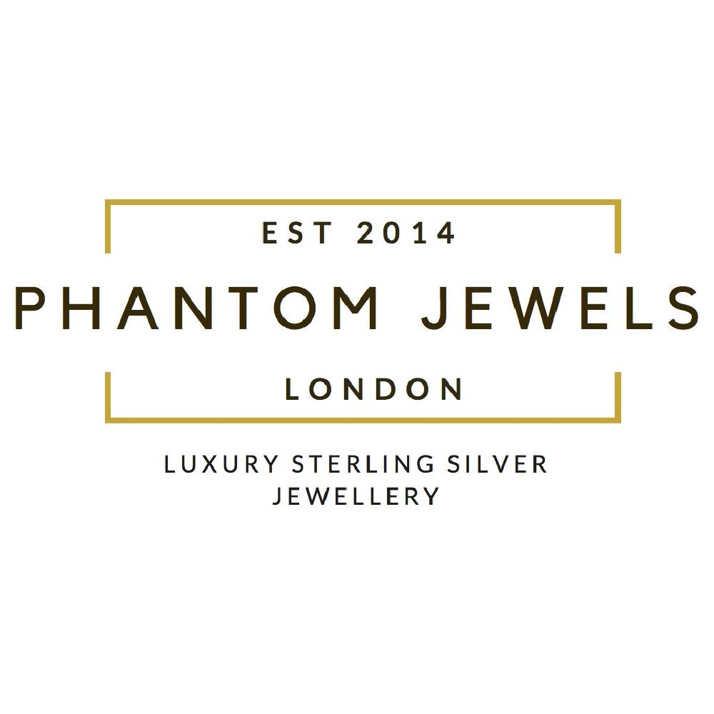 Phantom Jewells