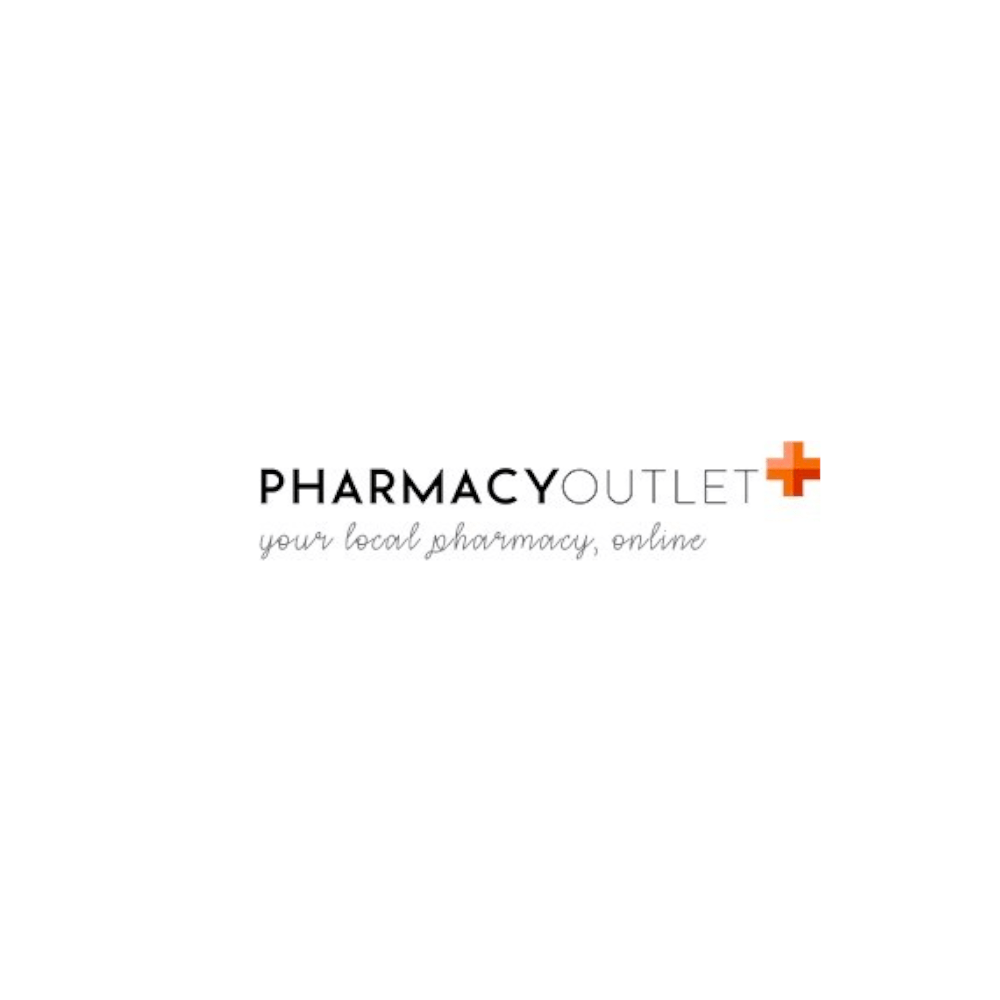 Pharmacy Outlet UK