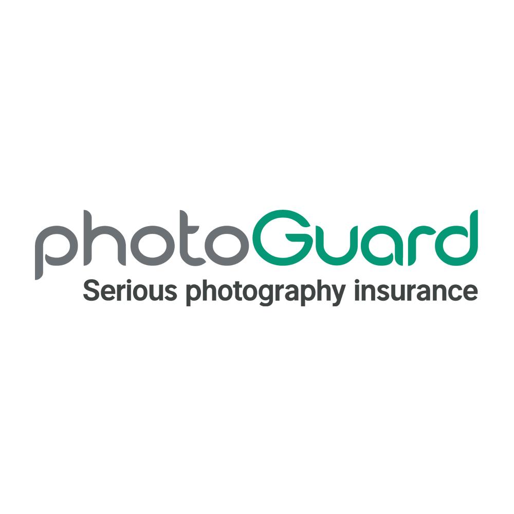 PhotoGuard