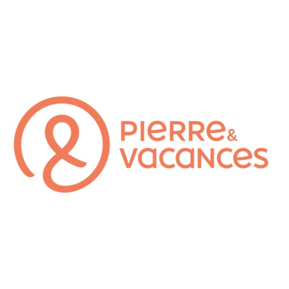 Pierre & Vacances UK