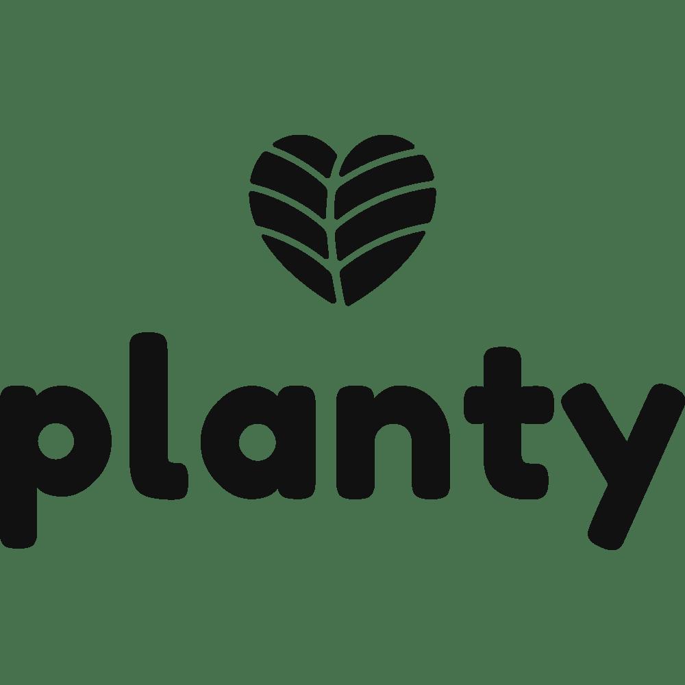 Planty UK