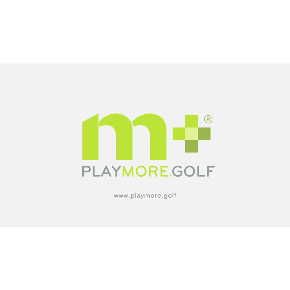 PlayMoreGolf